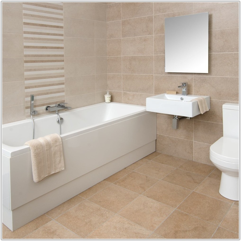 Large Bathroom Wall Tiles Uk
