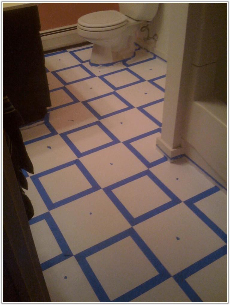 Large Ceramic Floor Tiles Uk