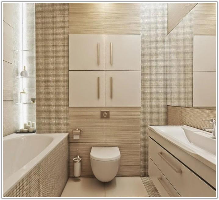 Large Format Bathroom Floor Tiles