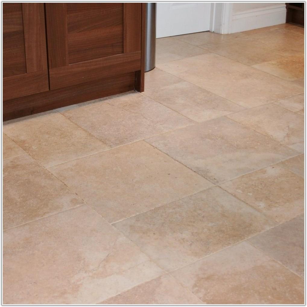 Large Format Ceramic Floor Tiles