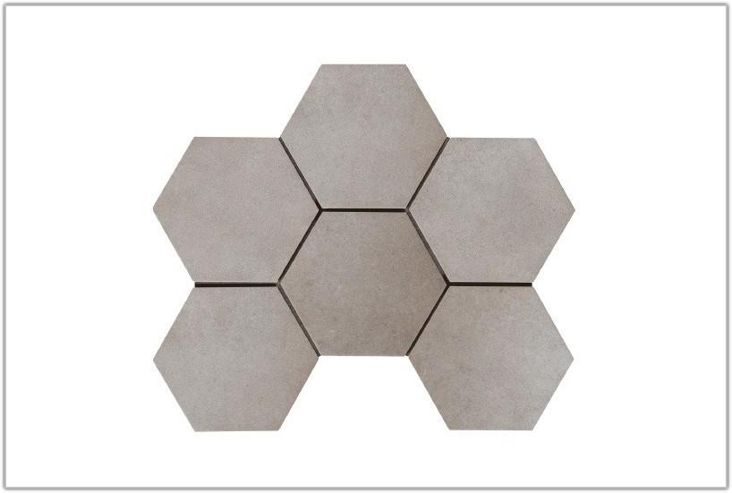 Large Format Floor Tiles Uk