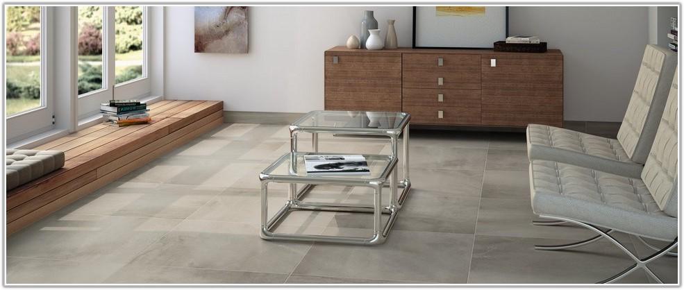 Large Format Stone Floor Tiles