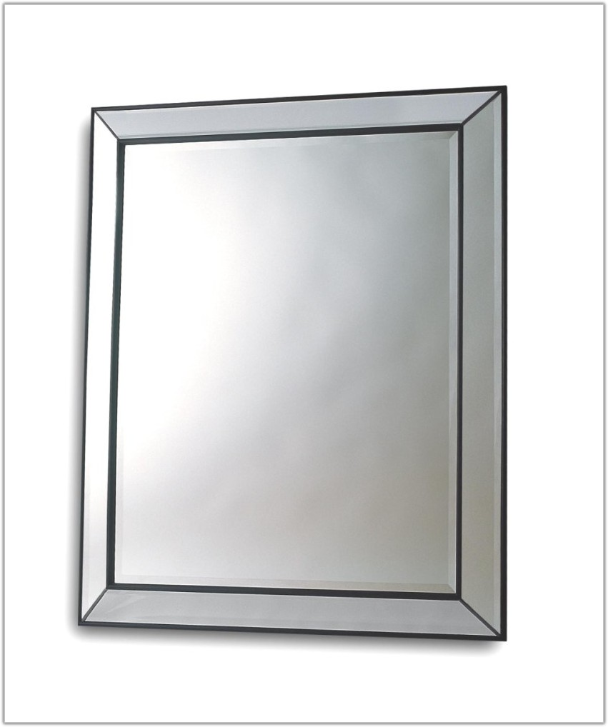 Large Mirror Tiles For Bathroom