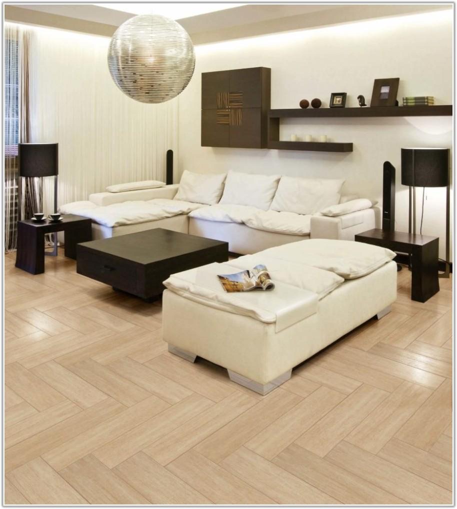 Living Room Floor Tiles Color