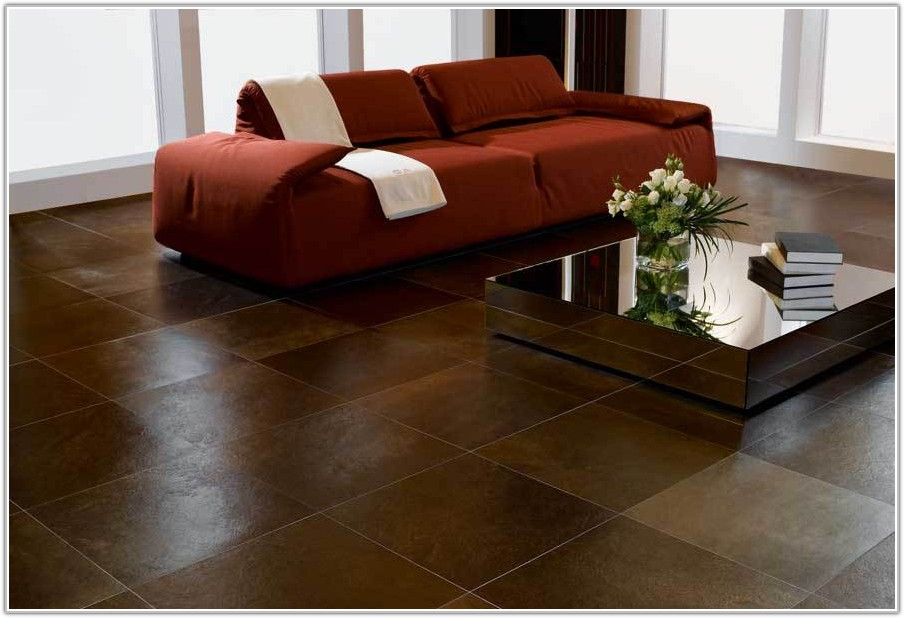 Living Room Floor Tiles Images