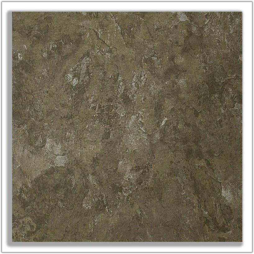 Loose Lay Vinyl Floor Tiles