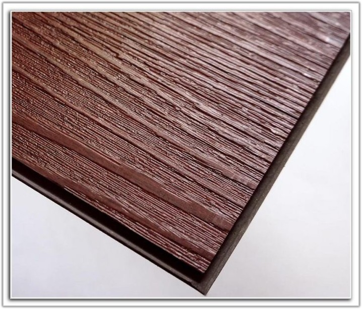 Luxury Vinyl Click Flooring Tiles