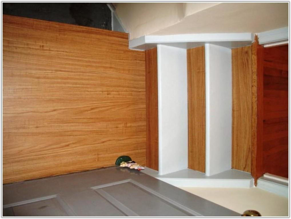 Luxury Vinyl Tile Flooring Basement