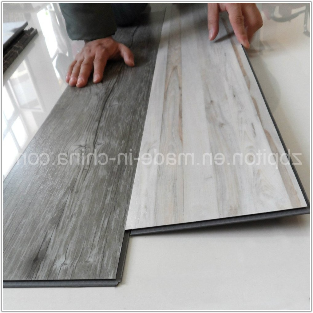 Luxury Vinyl Tile Flooring Pictures