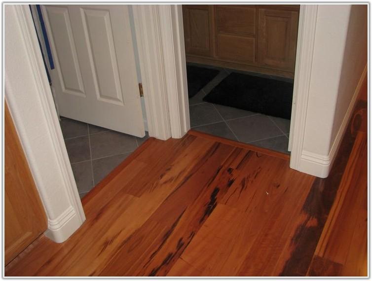 Luxury Vinyl Tile Flooring Products