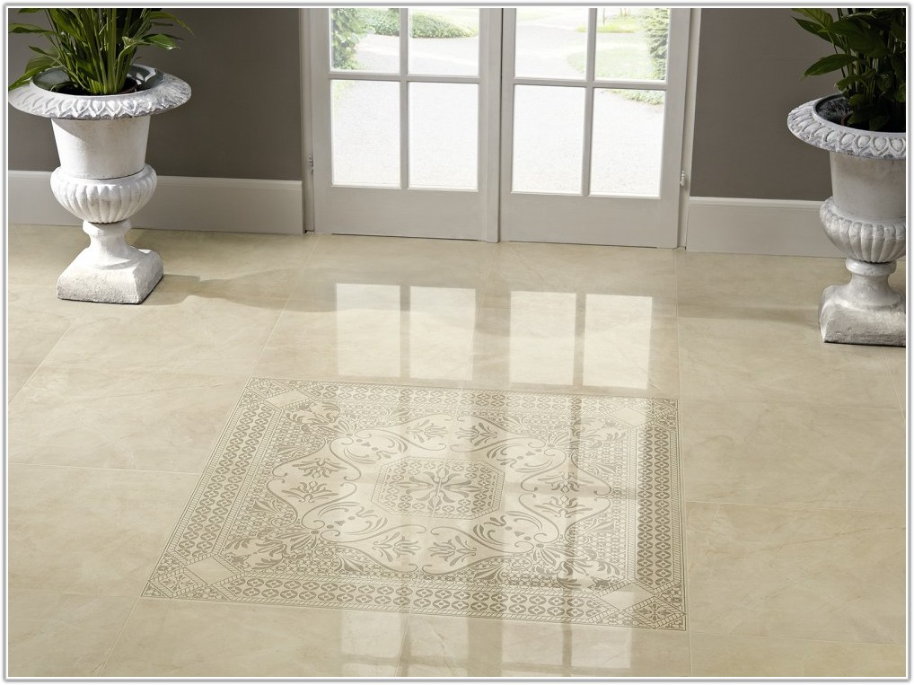 Marble Effect Porcelain Floor Tiles Uk