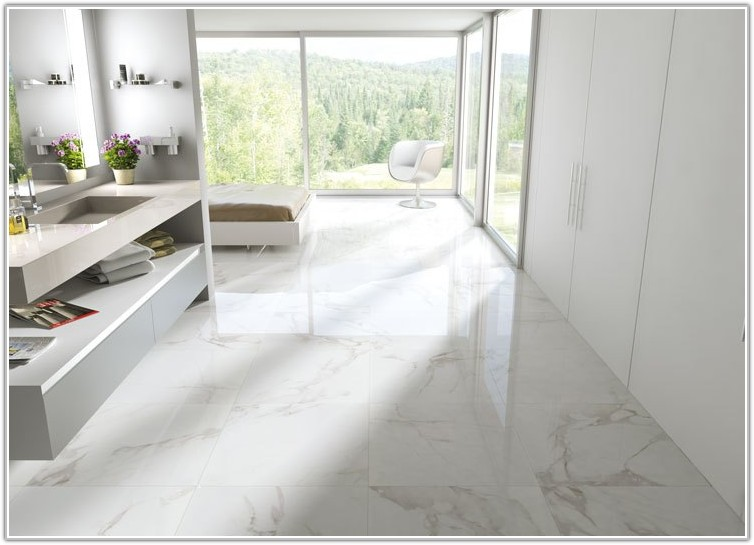 Marble Effect Porcelain Tiles Uk