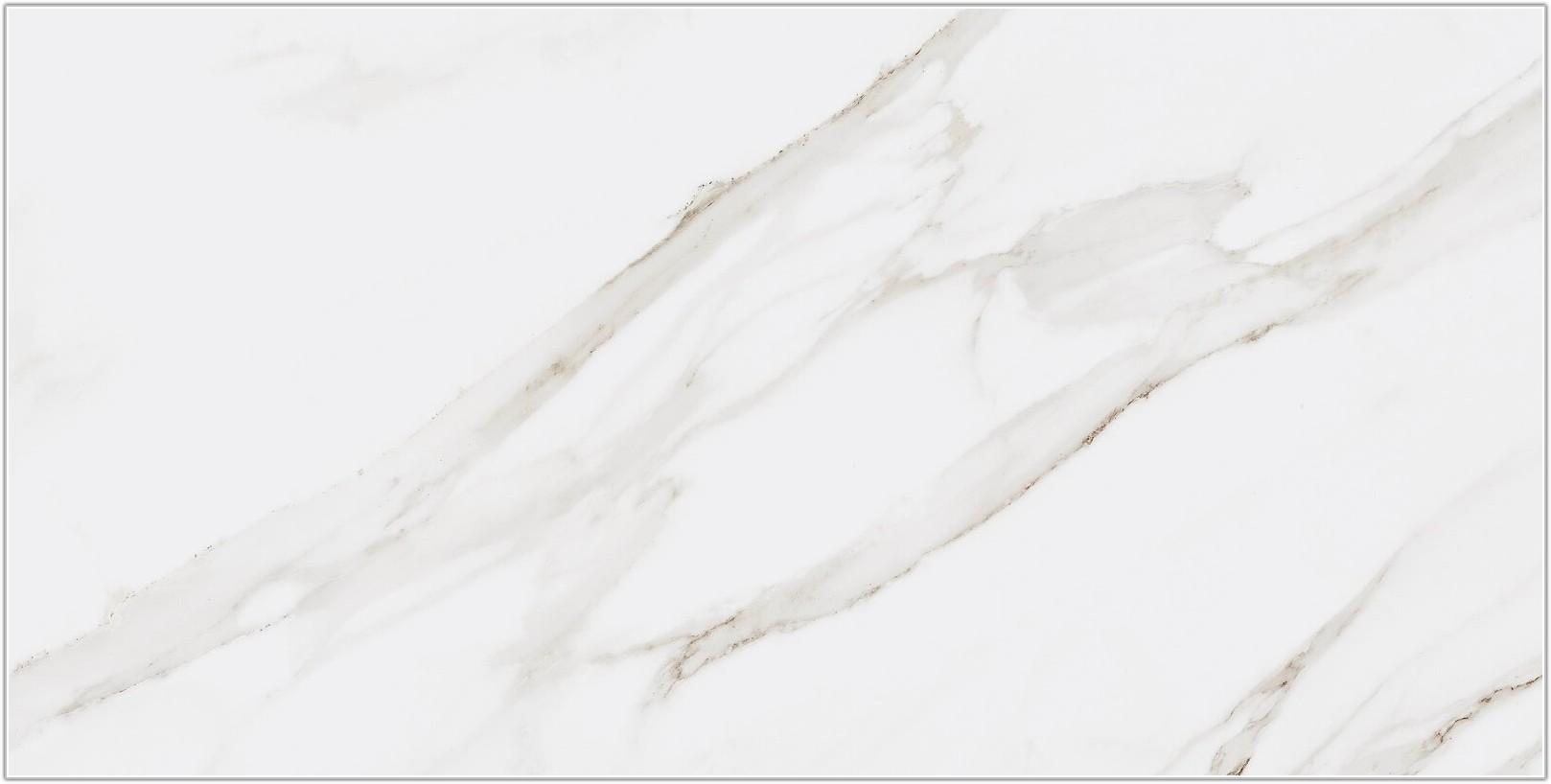 Marble Effect Tiles For Bathroom