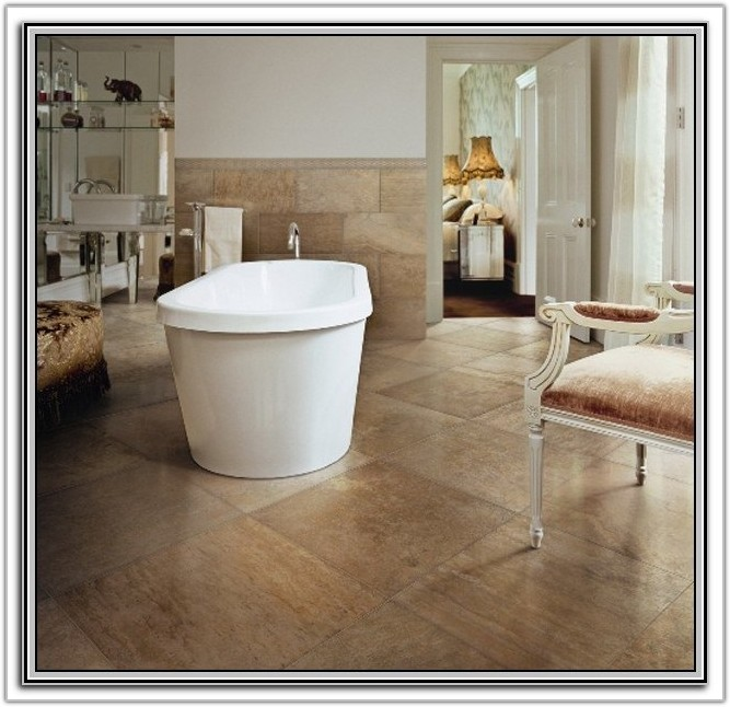 Marble Look Alike Porcelain Tiles