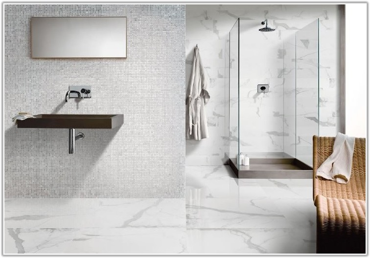 Marble Look Porcelain Tiles Sydney