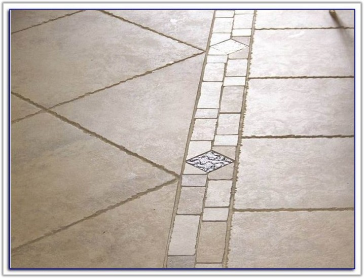 Marble Look Porcelain Tiles Uk