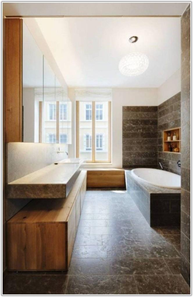 Marble Tiles For Bathroom Floors