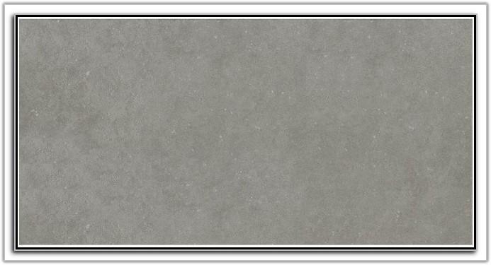 Mitte Gray Glazed Porcelain Floor Tile