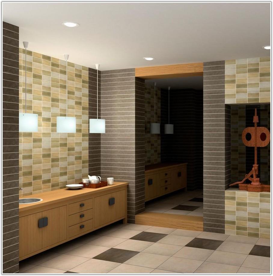 Mosaic Tile For Bathroom Wall