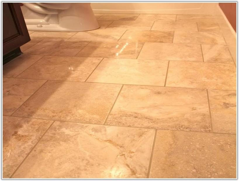 Most Popular Floor Tile Patterns