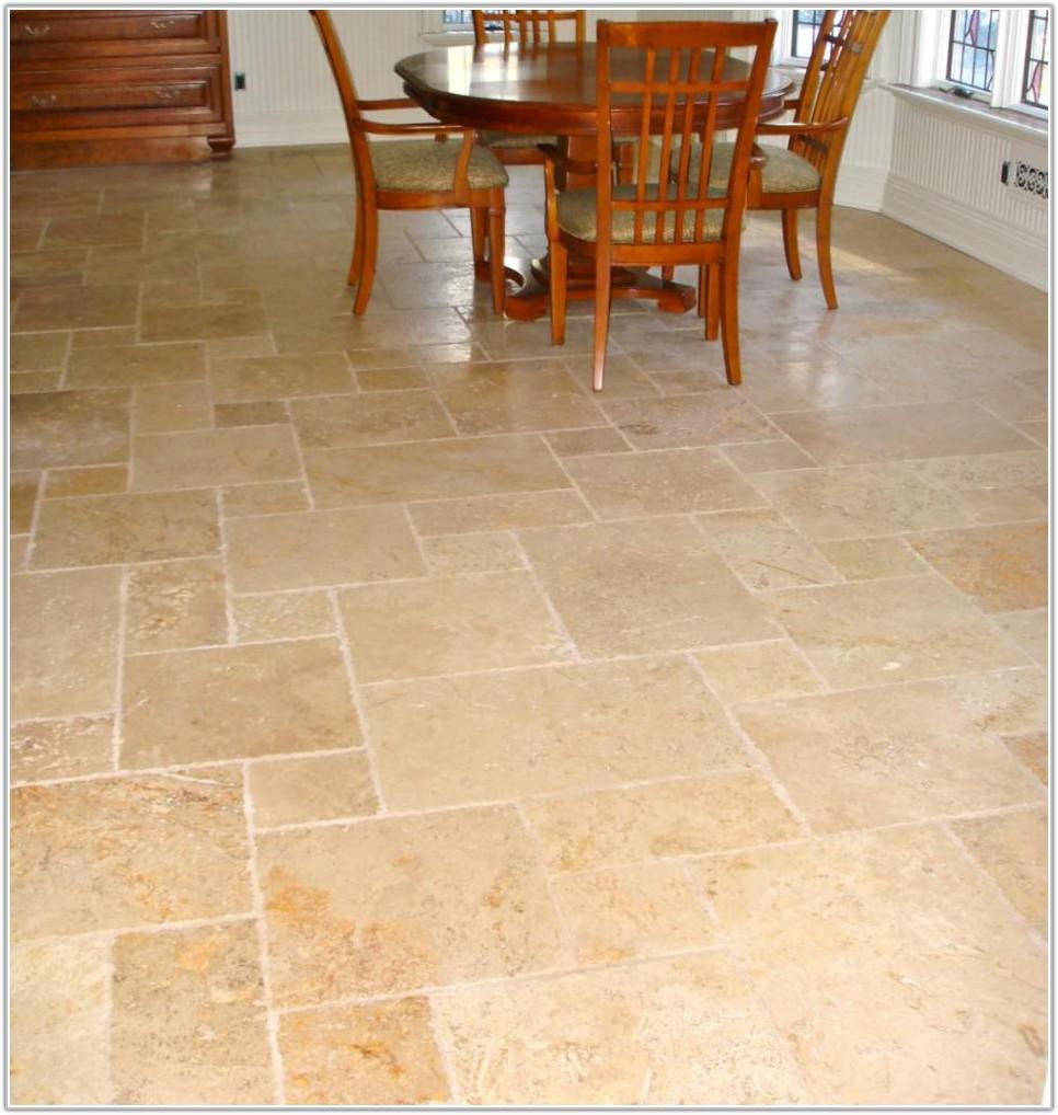 Most Popular Porcelain Tile Flooring