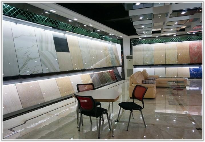 Most Popular Tile Flooring 2016