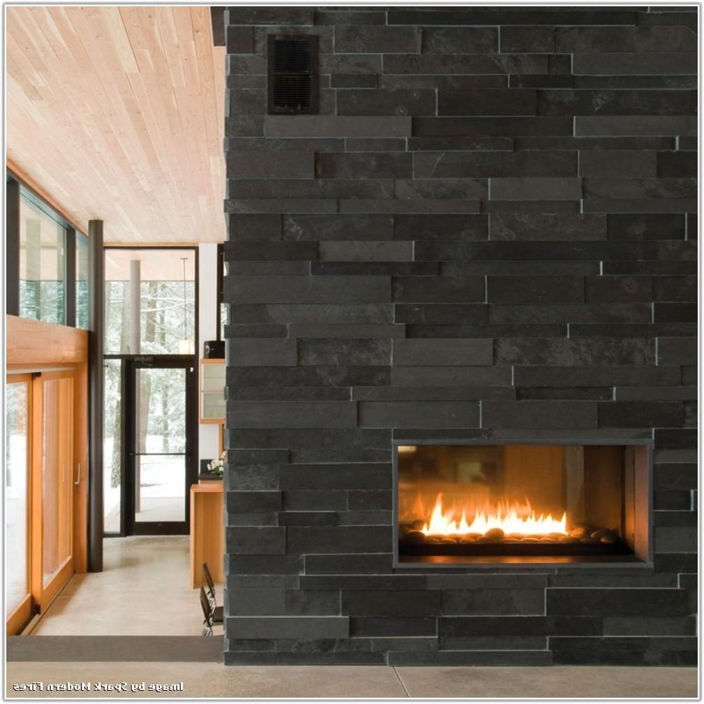Natural Slate Floor Tiles Uk