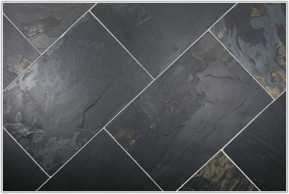 Natural Slate Tiles For Bathrooms