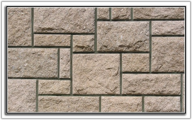 Natural Stone Effect Wall Tiles