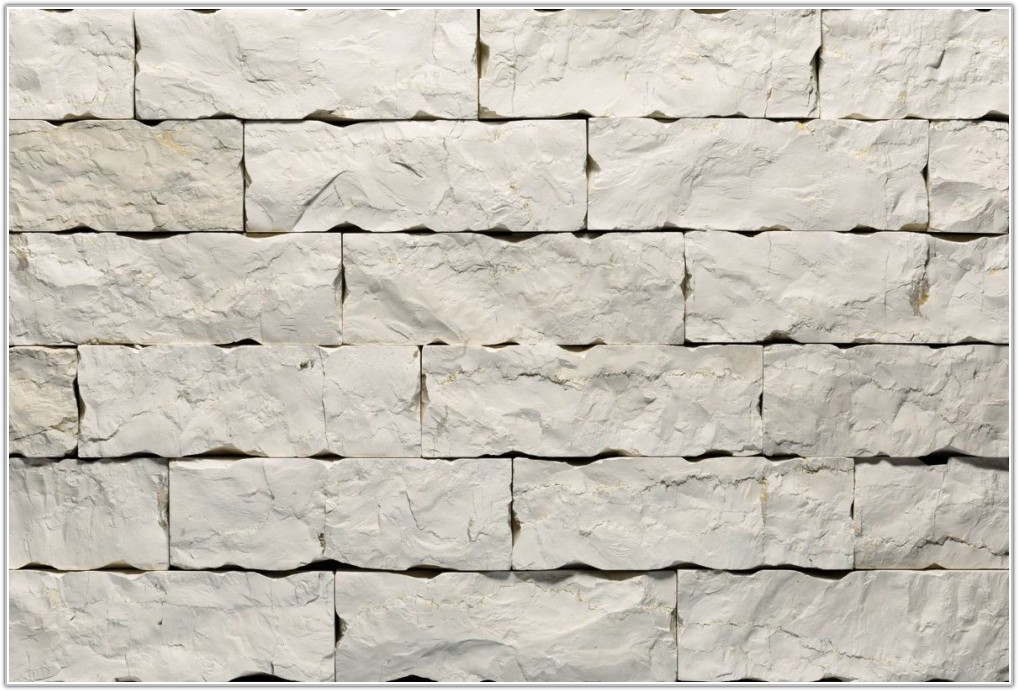 Natural Stone Wall Tiles Melbourne
