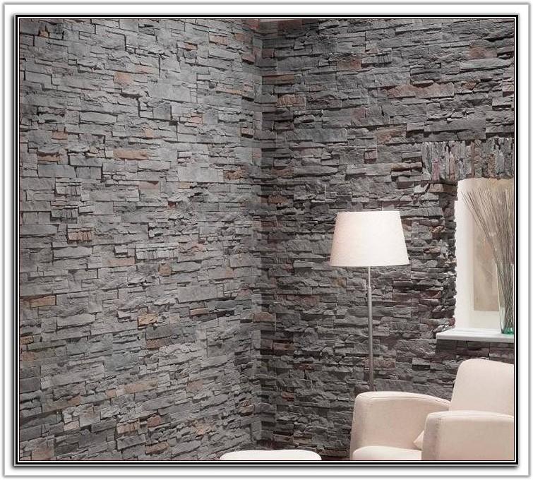 Natural Stone Wall Tiles Uk