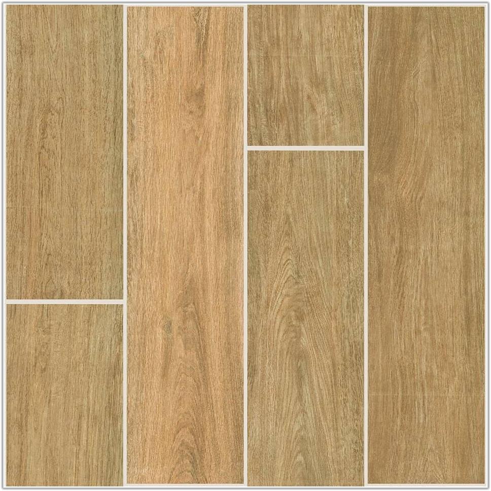 Navy Blue And White Bathroom Floor Tiles