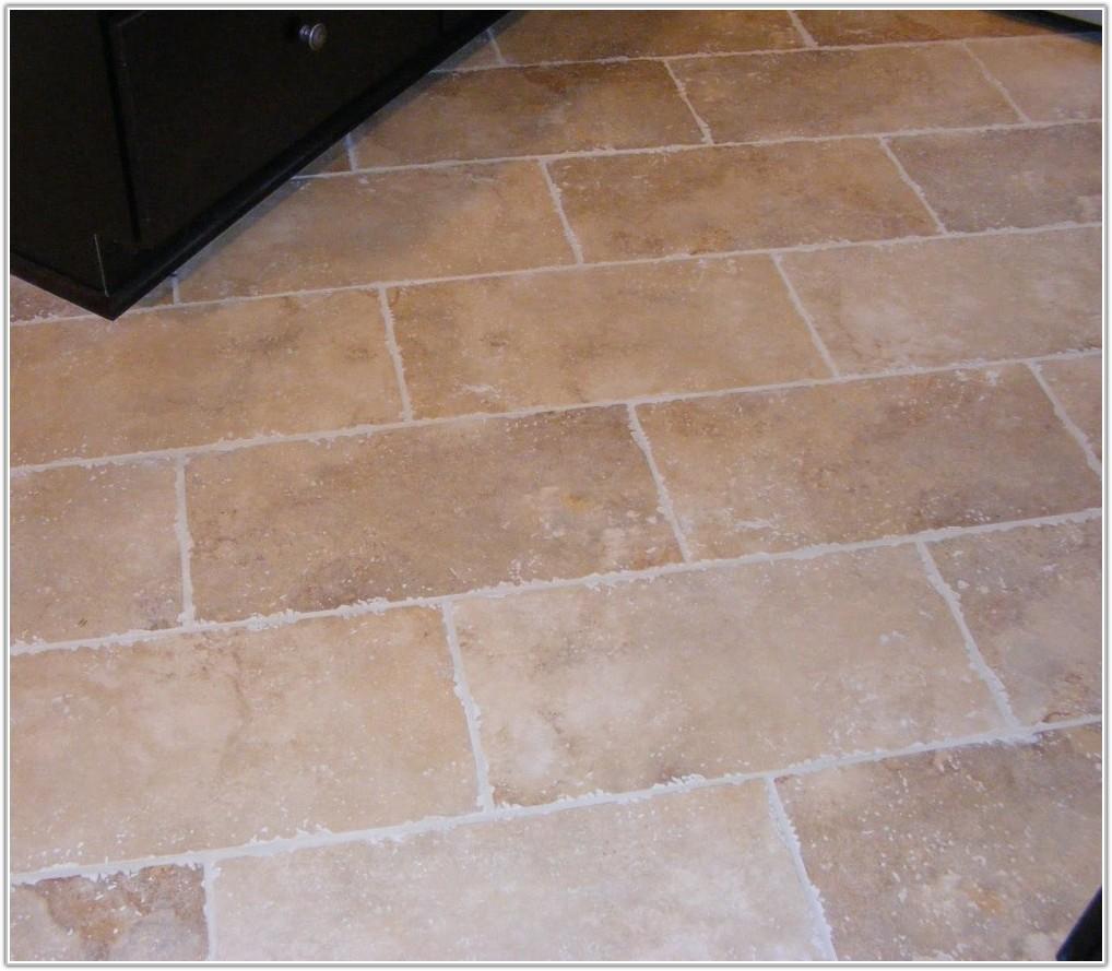 New Design Of Floor Tiles