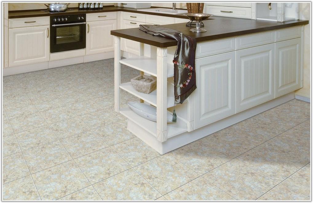 Non Slip Floor Tile Paint