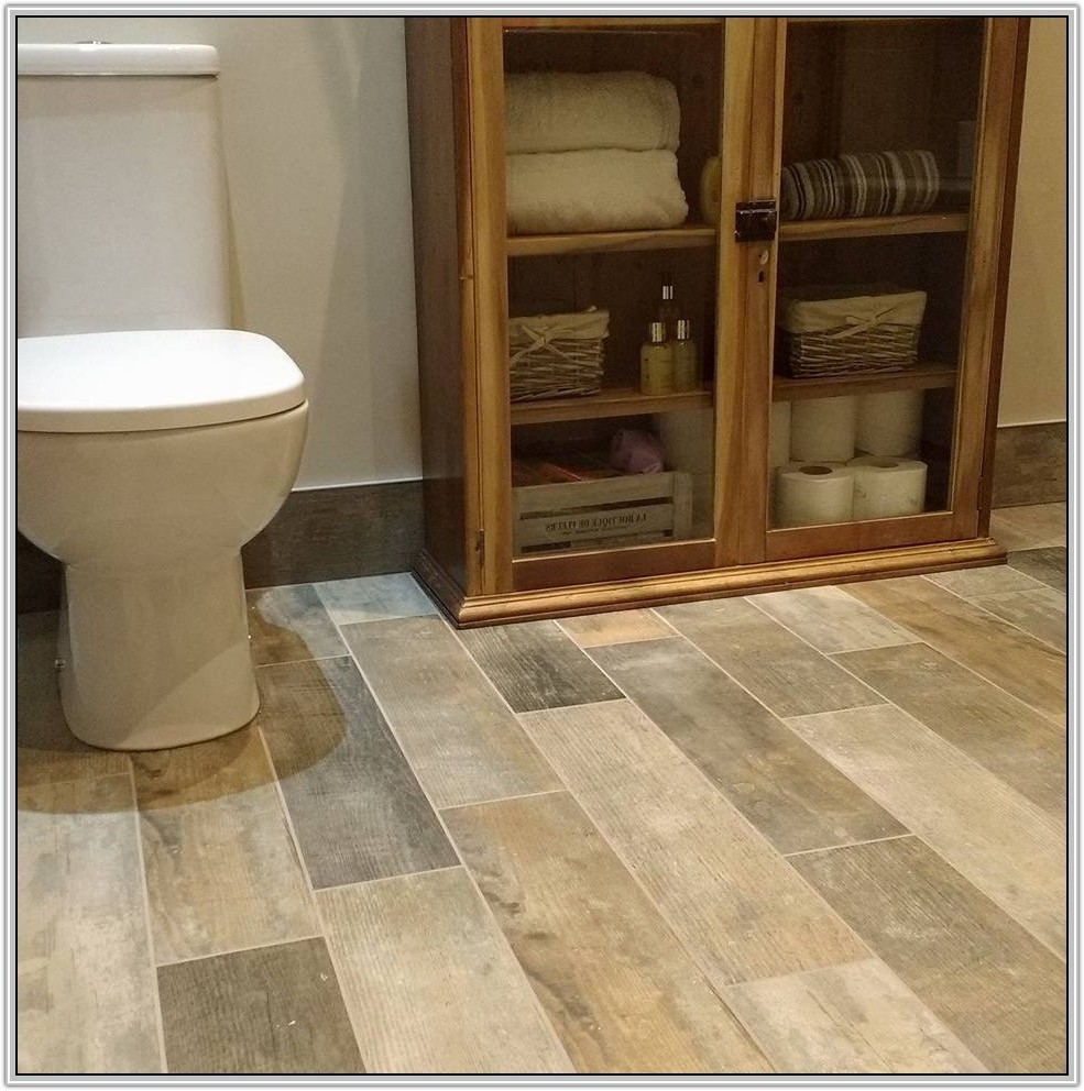 Non Slip Floor Tiles Bq
