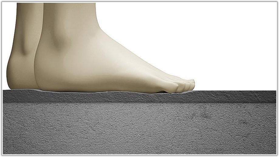 Non Slip Floor Tiles Rating
