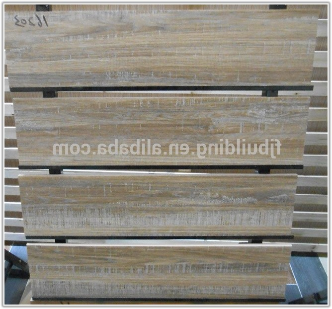 Outdoor Floor Tiles Wood Look