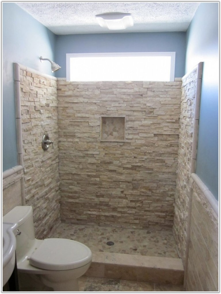 Paint Old Ceramic Bathroom Tile