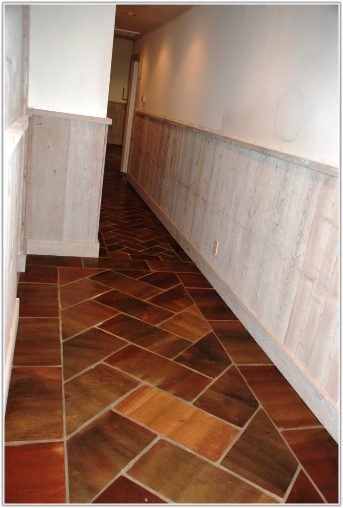 Patterns For Laying 12x24 Tile