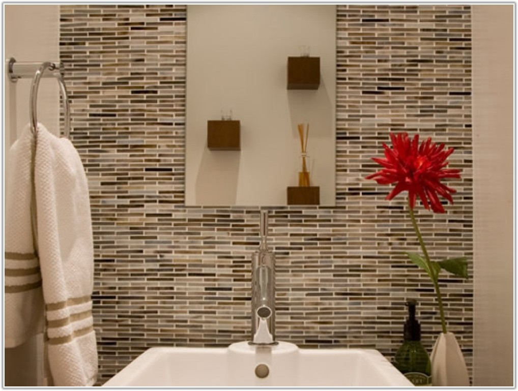 Photos Of Bathroom Tile Designs