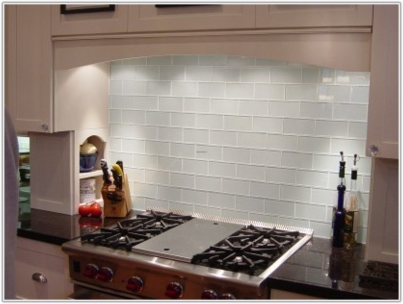 Photos Of Wall Tiles In Kitchen