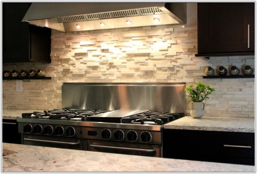 Pics Of Kitchen Tile Backsplash