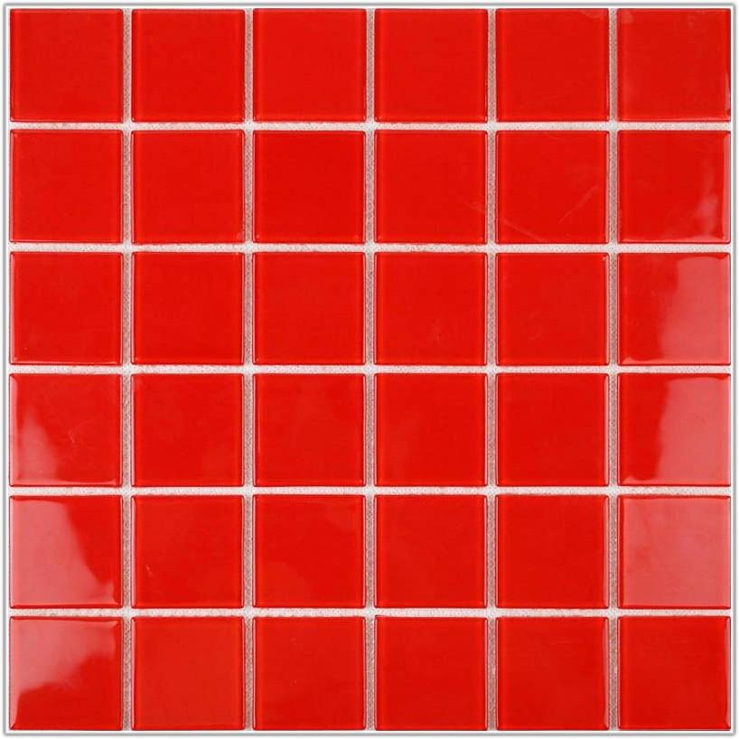 Pics Of Mosaic Tile Backsplash