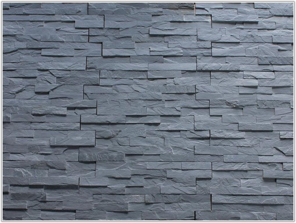 Pictures Bathrooms Black Slate Tile