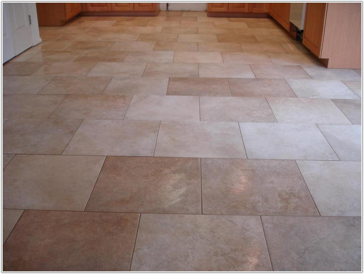 Pictures Of Ceramic Tile Floor Designs
