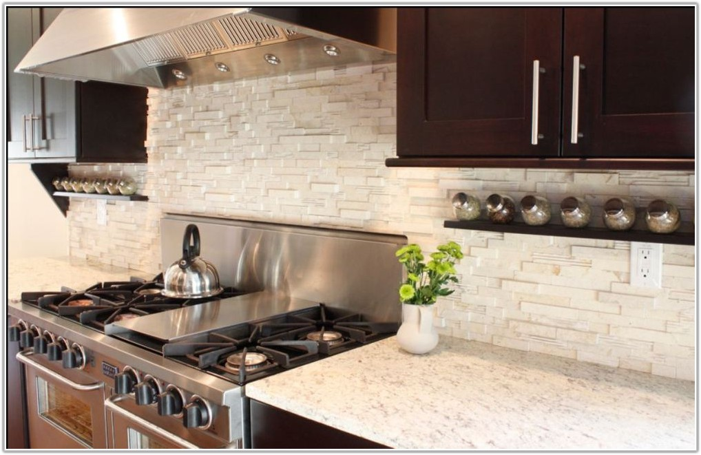 Pictures Of Kitchen Backsplashes Ideas