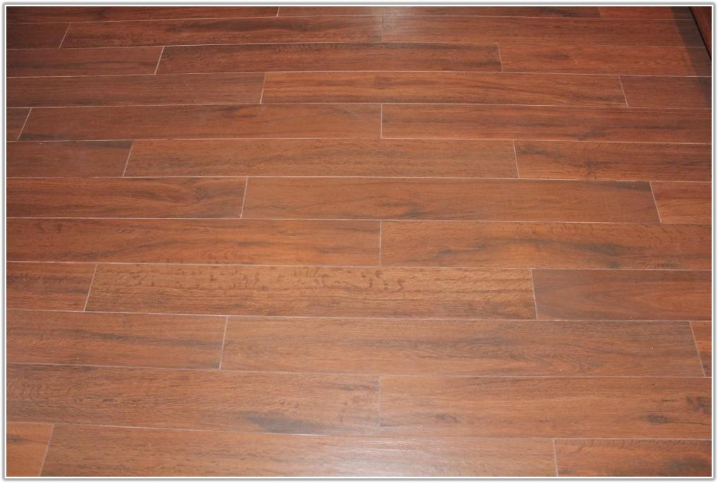 Pictures Of Kitchen Tile Floors