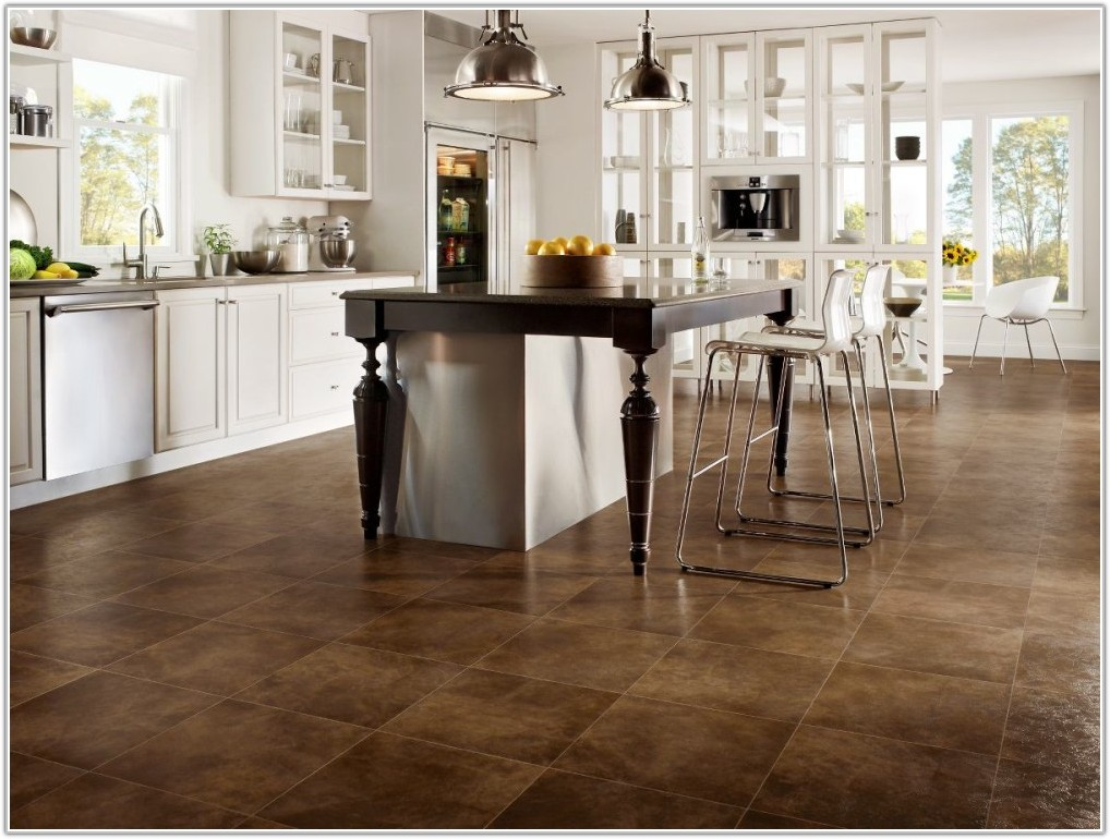 Pictures Of Laminate Tile Flooring