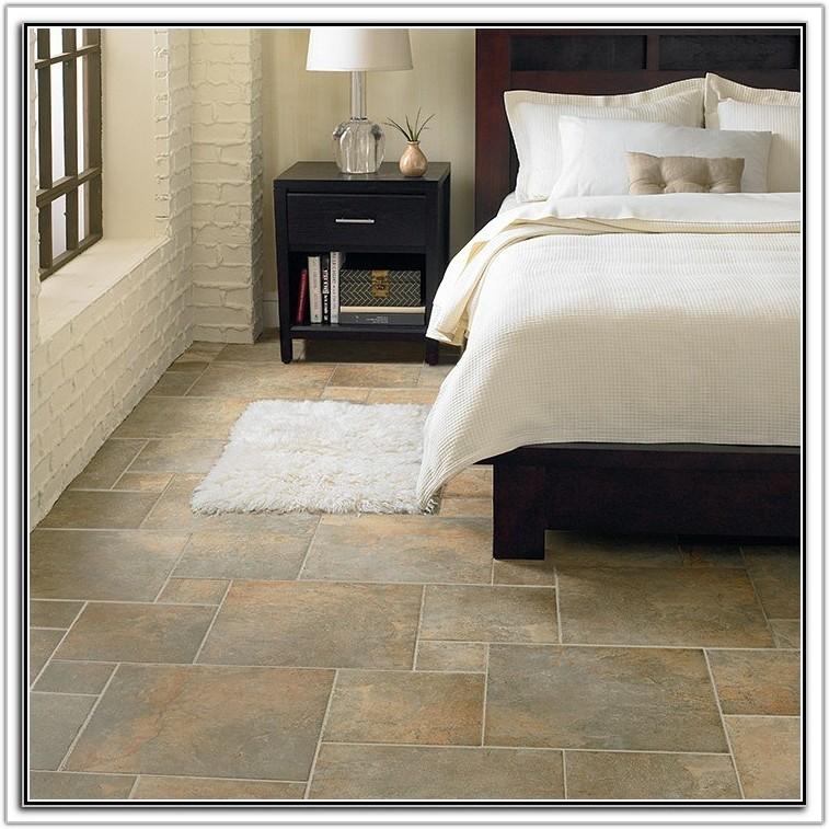 Pictures Of Porcelain Tile Floors