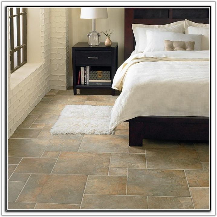 Pictures Of Saltillo Tile Floors